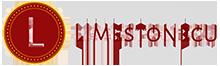 limestonecu